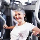 Gym, la machine exercice
